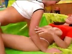 Pornići: Poljubac, Igračka, Oralno, Uzano