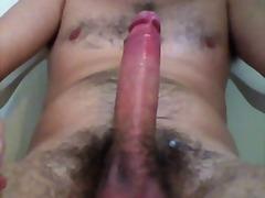 Porn: पुरुष