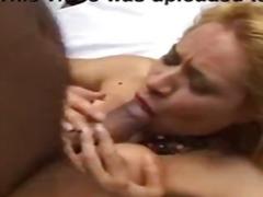 Porno: Xalaşka, Anal, Ağır Sikişmə, Sarışın