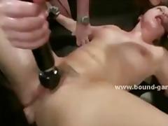 Porno: Głebokie Gardło, Podwójna Penetracja, Grupa