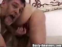 Porno: Blondīnes, Rotaļlietas, Vannā, Lieli Pupi