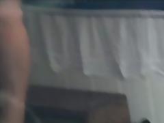 Porno: Prsatý Holky, Mladý Holky, Mladý Holky, Brunetky