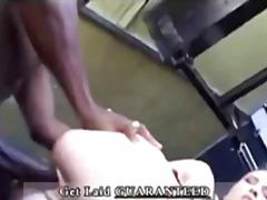 Porno: Fetish, Cica, Të Rrume