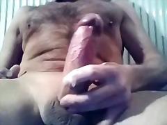 Porno: Pederat, Meshkuj