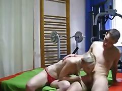 Porno: Ağır Sikişmə, Yeniyetmə, Hörüklü, Çalanşik