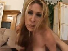 Porn: मुखमैथुन, सामूहिक चुदाई