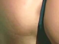 Porno: Yağlı, Göt, Sürtüşdürmək, Çöldə
