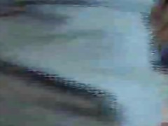 פורנו: גרבי רשת, בחוץ, חובבניות, ליקוק
