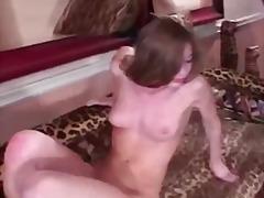 Porno: Boğaza, Sarışın, Boğaza Kimi, Çalanşik