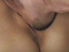 Porno: Me Lesh, Aziatike, Tinejgjerkat, Shkon Sperma Skurril