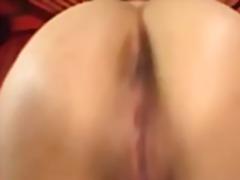 Pornići: Solo, Azijati, Masturbacija, Masturbatori