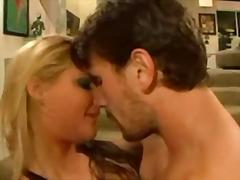 Porno: Derdhja E Spermës, Cicëmadhet, Thithje, Cicëmadhet
