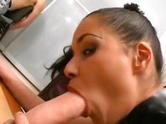 Porno: Dildo, It Kimi, Çəkməli, Ikiqat