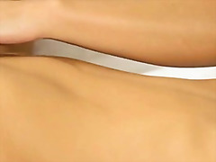 Porno: Ëmbëlsira, Lezbiket