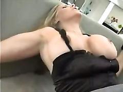 Porno: Hardkorë, Derdhja E Spermës, Thithje, Me Fytyrë
