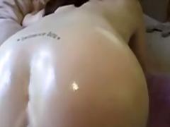 Porno: Çalanşik, Yeniyetmə, Sarışın, Yeniyetmə