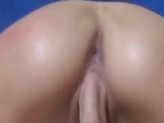 Porno: Yeniyetmə, Gözəl Qız