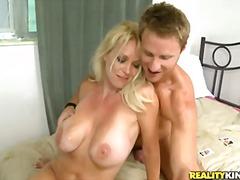 Porno: Masturbació, Rosses, Afaitades, Mare Que M'agradaría Follar