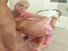Порно: Свршување, Орален, Анални, Хардкор