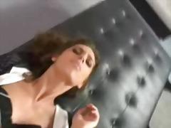 جنس: إمناء على الوجه, نجوم الجنس, مص, نيك قوى