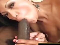 Porno: Asialı, Millətlərarası, Çalanşik