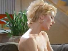 Porno: Lengvas