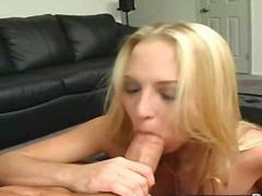 Porno: Sperma, Genç, Boşalma, Genç