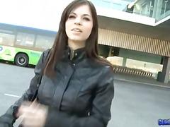 جنس: السمراوات, الإمناء في الكس, مص, نهود كبيرة