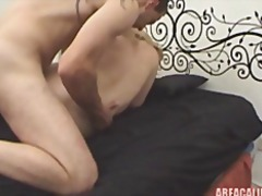 Porn: Լատինական, Սիրողական