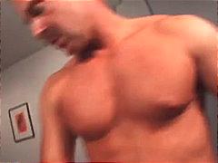Porno: Me Qizme, Anale, E Veshur Me Lëkurë, Hardkorë