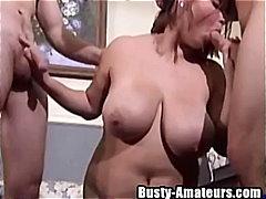 Porn: Ծիծիկավոր, Թրաշած, Սիրողական, Խորը Մինետ
