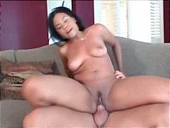 Porno: Ekstrim, Böyük Döşlər, Iri Döşlü, Böyük Döşlər