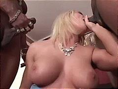 Porn: लंड, भयंकर चुदाई, बड़े स्तन