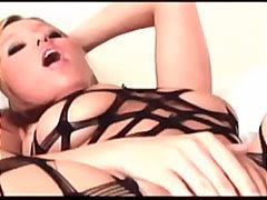 Porno: Masturbeerimine, Suured Rinnad, Rinnakas, Sukad