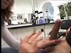 Porno: Zeshkanet, Punëdore, Anale, Derdhja E Spermës