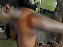 Porn: Negras, Ejaculações, Pontos De Vista, Mamas Grandes