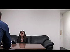 Porno: Oğlan Dostu, Kremli, Vebkamera, Anal