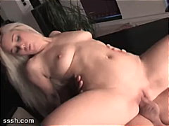 Porn: Էրոտիկ, Օրալ, Զույգ, Մեծ Կրծքեր