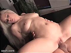 Porno: Erotike, Orale, Qiftet, Cicëmadhet
