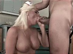 Porn: हस्तमैथुन, बड़ा लंड, भयंकर चुदाई