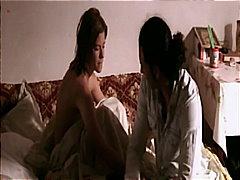 色情: 性录像, 全裸性交, 名人, 名人