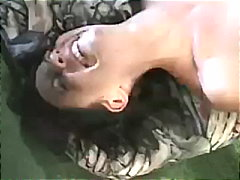 Porno: Suur Riist