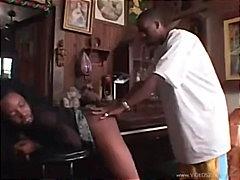 Pornići: Vožnja, Crnci, Pušenje, Vruće Žene