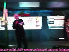 Porno: Fetiş, Ağ, Böyük Döşlər, Evdə Çəkilmiş