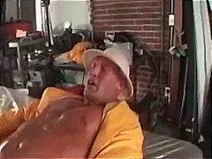 Porno: Hardcore, Giliai Į Gerklę, Didžiakrūtės, Oralinis Seksas