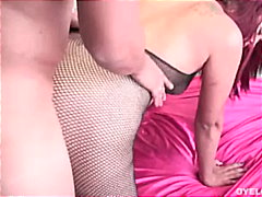 Pornići: Cumshot, Hardcore, Tinejdžeri, Svršavanje Po Licu