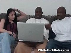 Porno: Ağır Sikişmə, Böyük Döşlər, Millətlərarası, Çalanşik