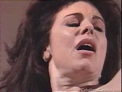 pornhub gwiazdy porno
