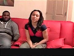Porno: Negras, Negras De Ébano, Videos Caseros, Orgías