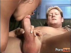 Porn: Prvoosebno Snemanje Seksa, Fafanje, Blondinka, Fetiš
